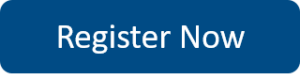 Register for Ideal Regional Training